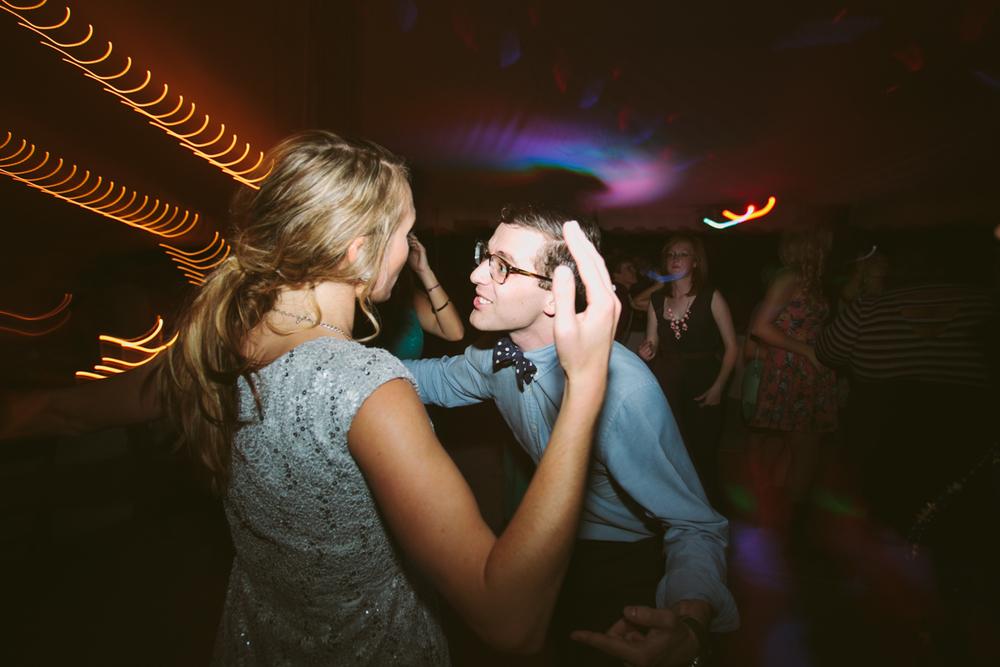 matt-and-bonnie-wedding-blog-135.jpg