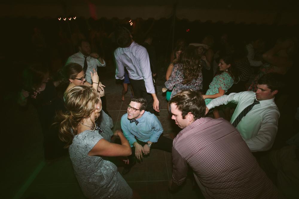 matt-and-bonnie-wedding-blog-136.jpg