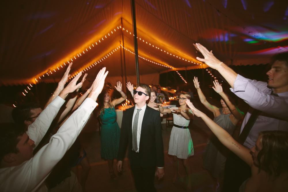 matt-and-bonnie-wedding-blog-143.jpg