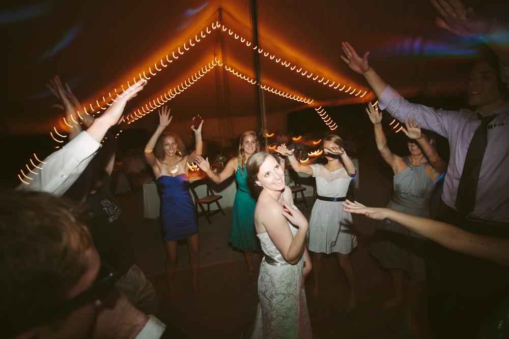 matt-and-bonnie-wedding-blog-144.jpg