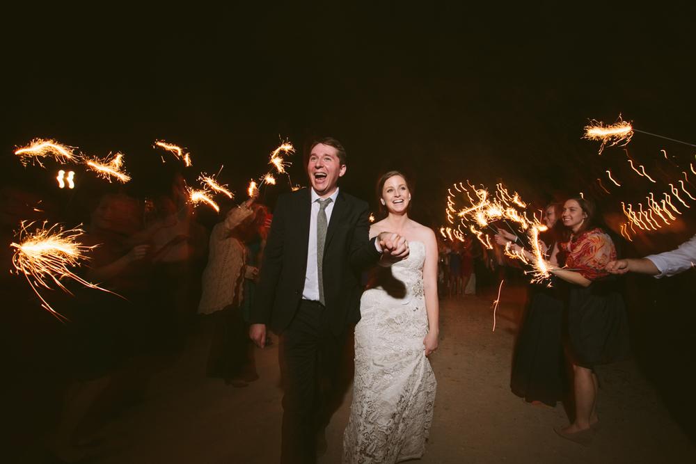 matt-and-bonnie-wedding-blog-145.jpg