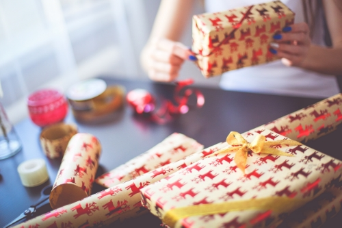 best christmas presents for newlyweds nice entertainment - Christmas Gifts For Newlyweds