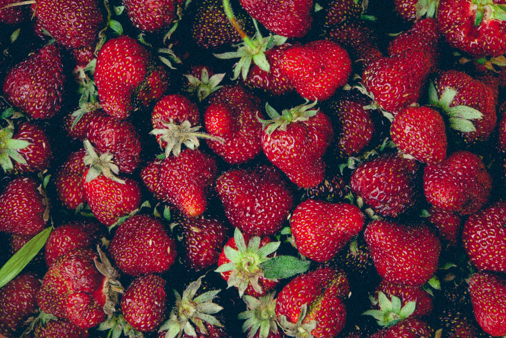 spring_strawberries