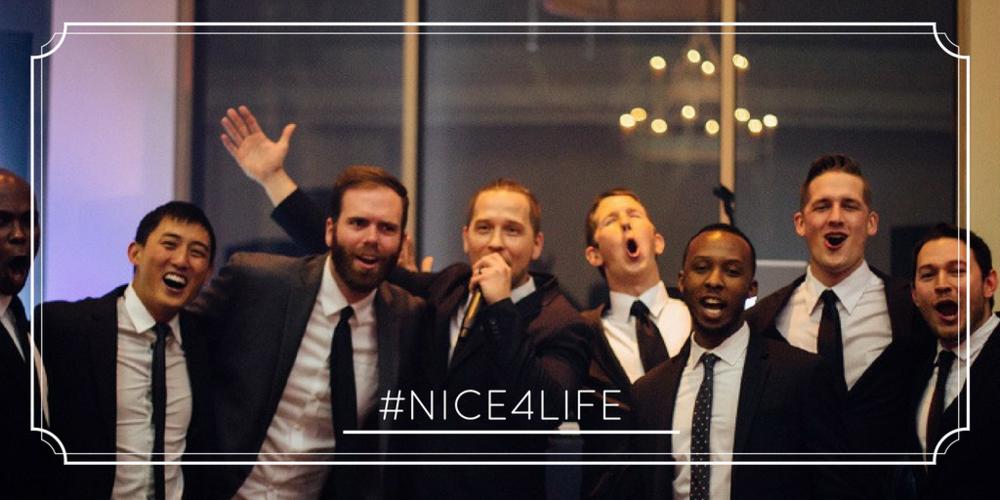 Nice4Life