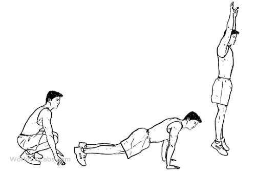 Burpees_M_WorkoutLabs.png