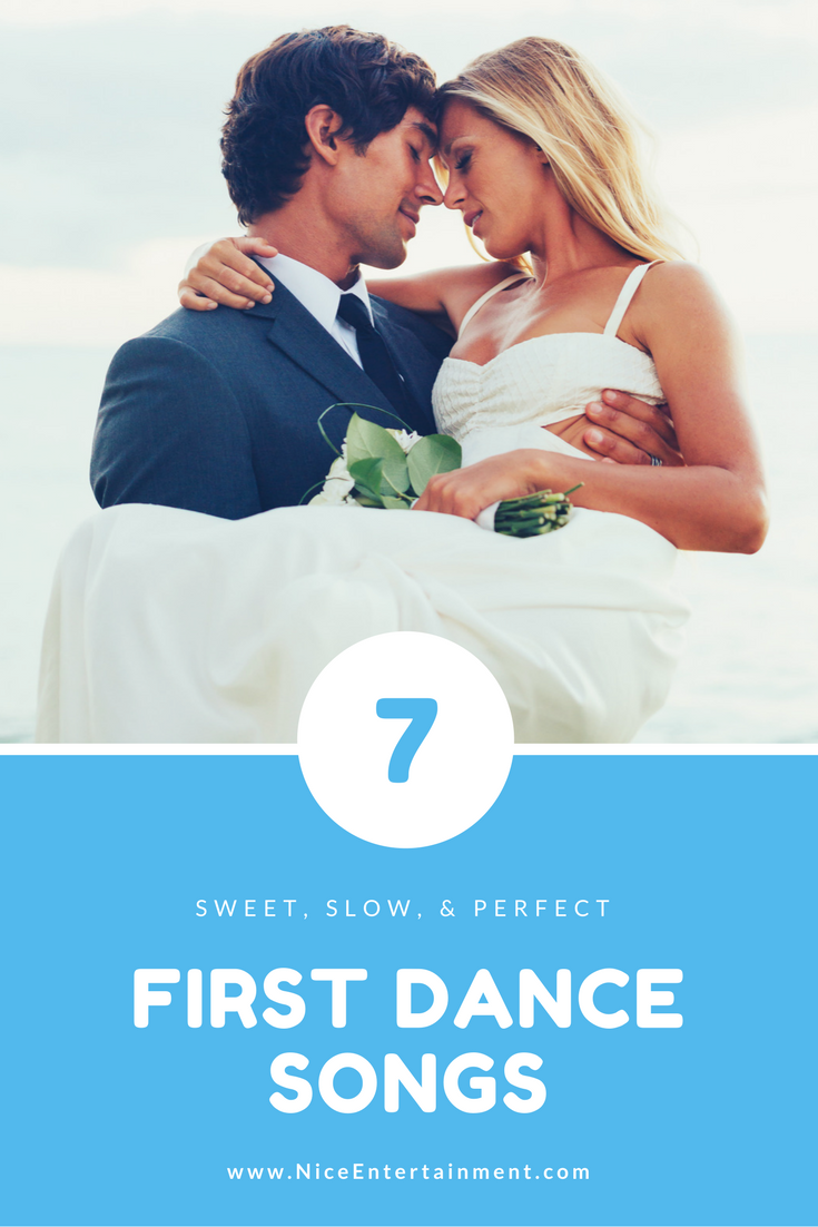 7 First Dance Blog Graphic.png