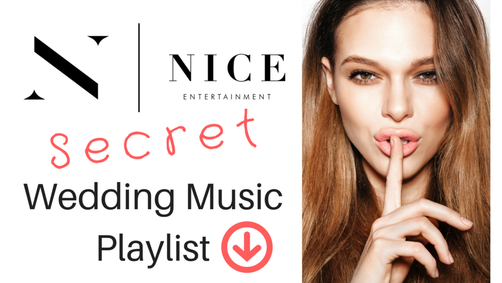 SecretWeddingMusicPlaylist.png