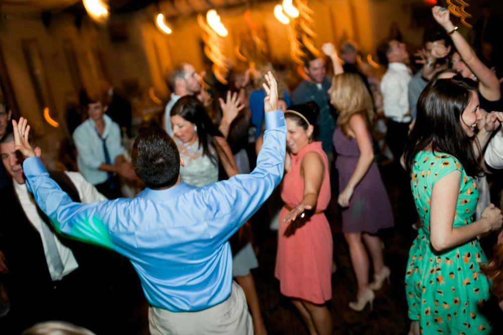 dancing at a wedding.jpg
