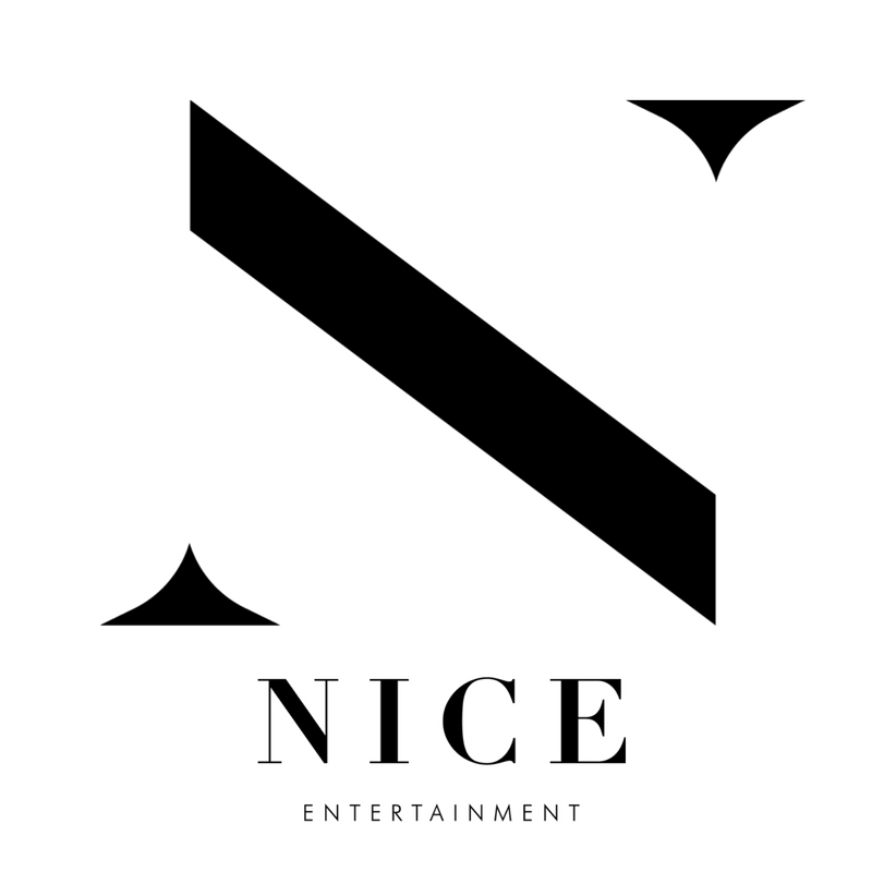 NiceSocialLogo.png