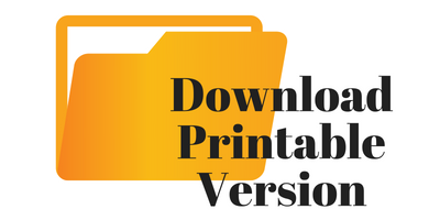 DownloadPrintable Version.png