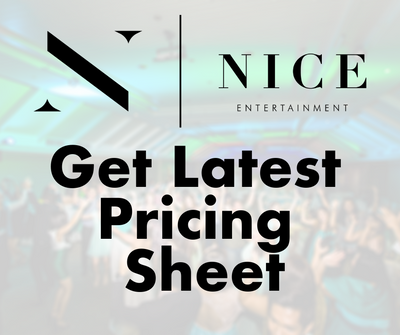 get latest pricing sheet2.png