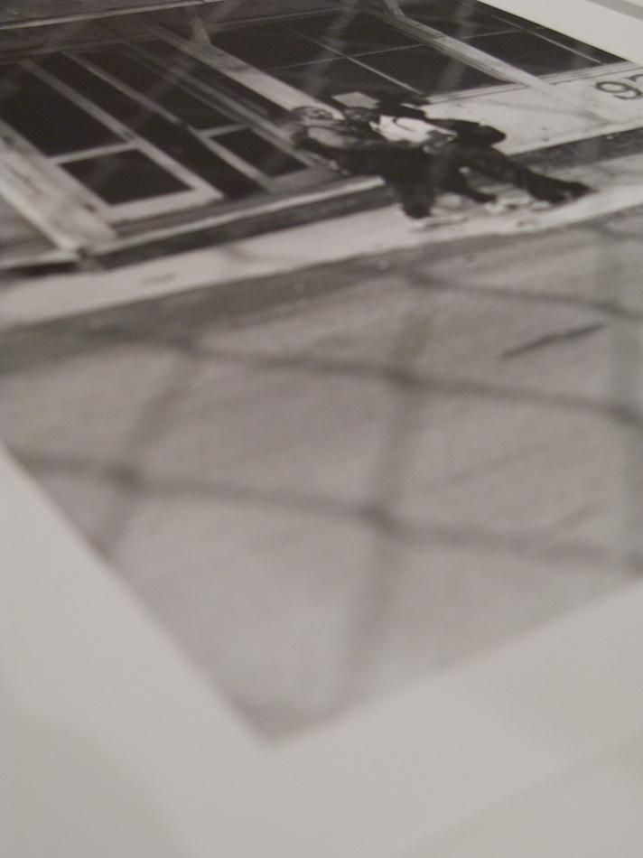 isolate-print