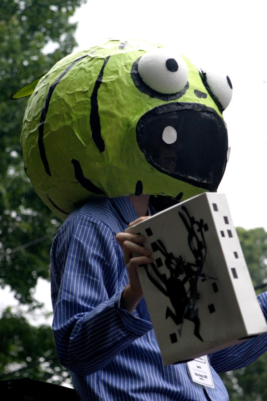 onionhead.jpg