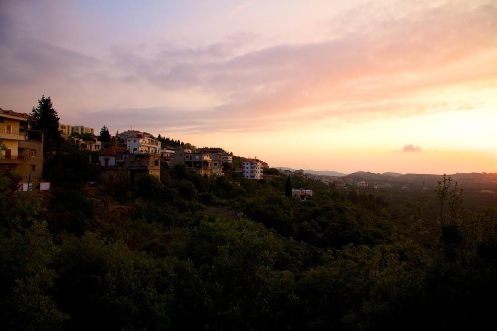 amioun sunset.jpg