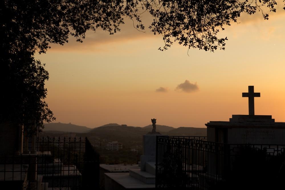 cemetary sunset 2.jpg