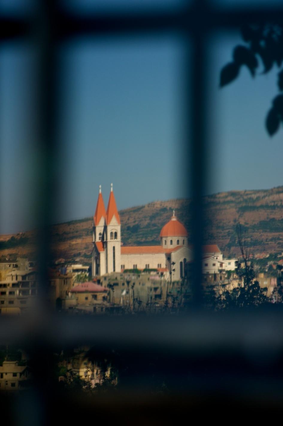 Gibran's View.jpg