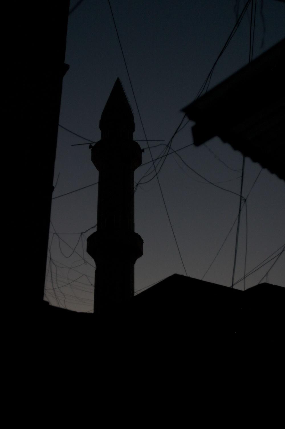 mosque web.jpg