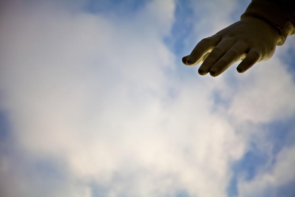 Mary's Hand.jpg