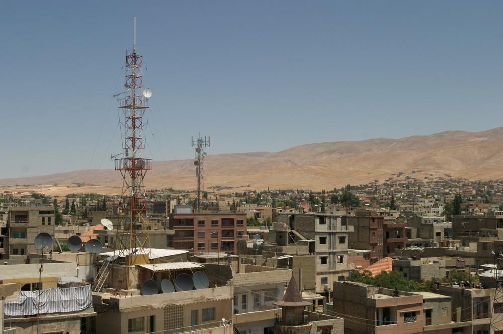 Towers of Baalbek.jpg