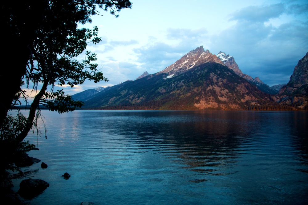 jenny lake one.jpg