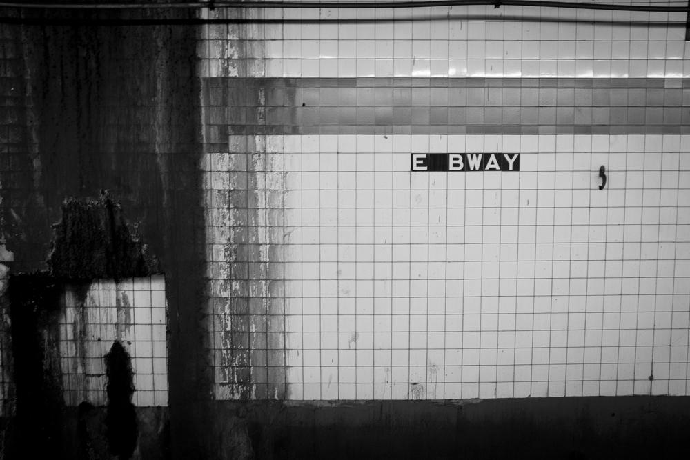 NYC2015--20.jpg