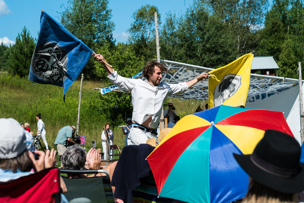 2017RT-Bread and Puppet-2.jpg