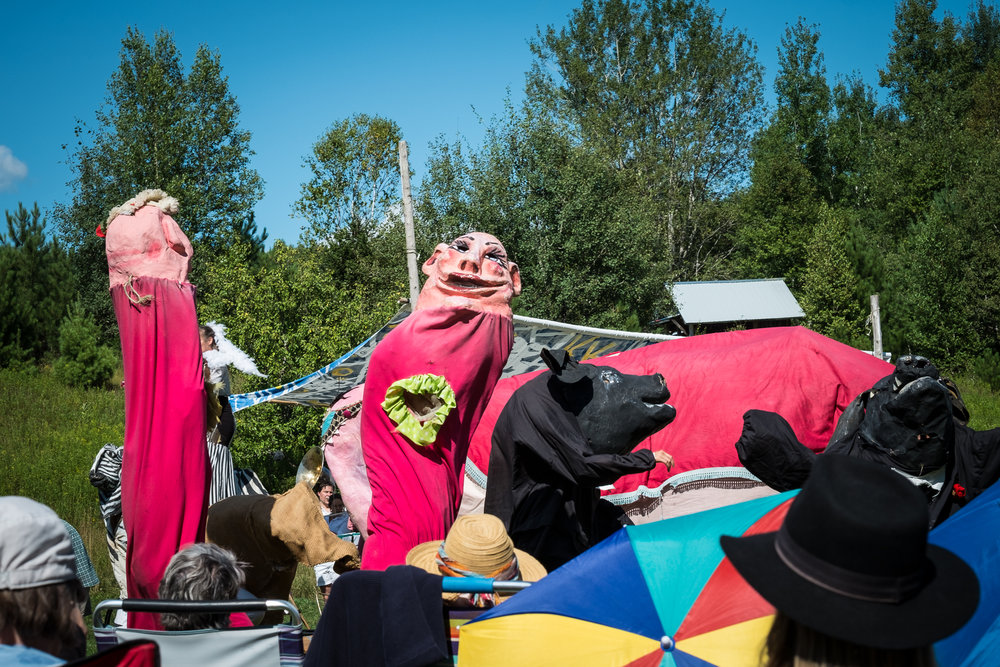 2017RT-Bread and Puppet-5.jpg