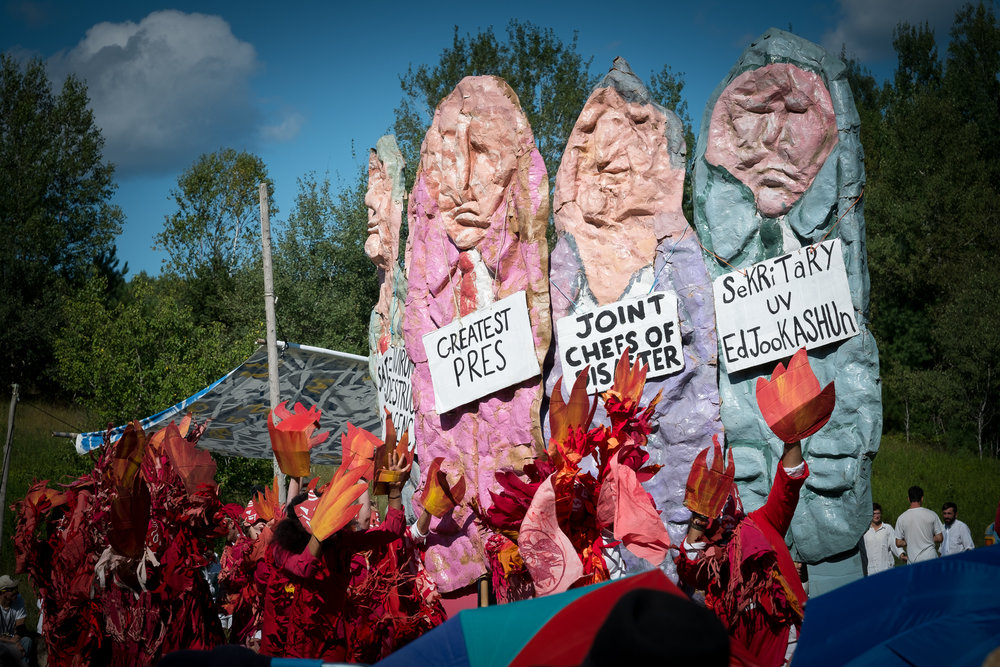 2017RT-Bread and Puppet-9.jpg