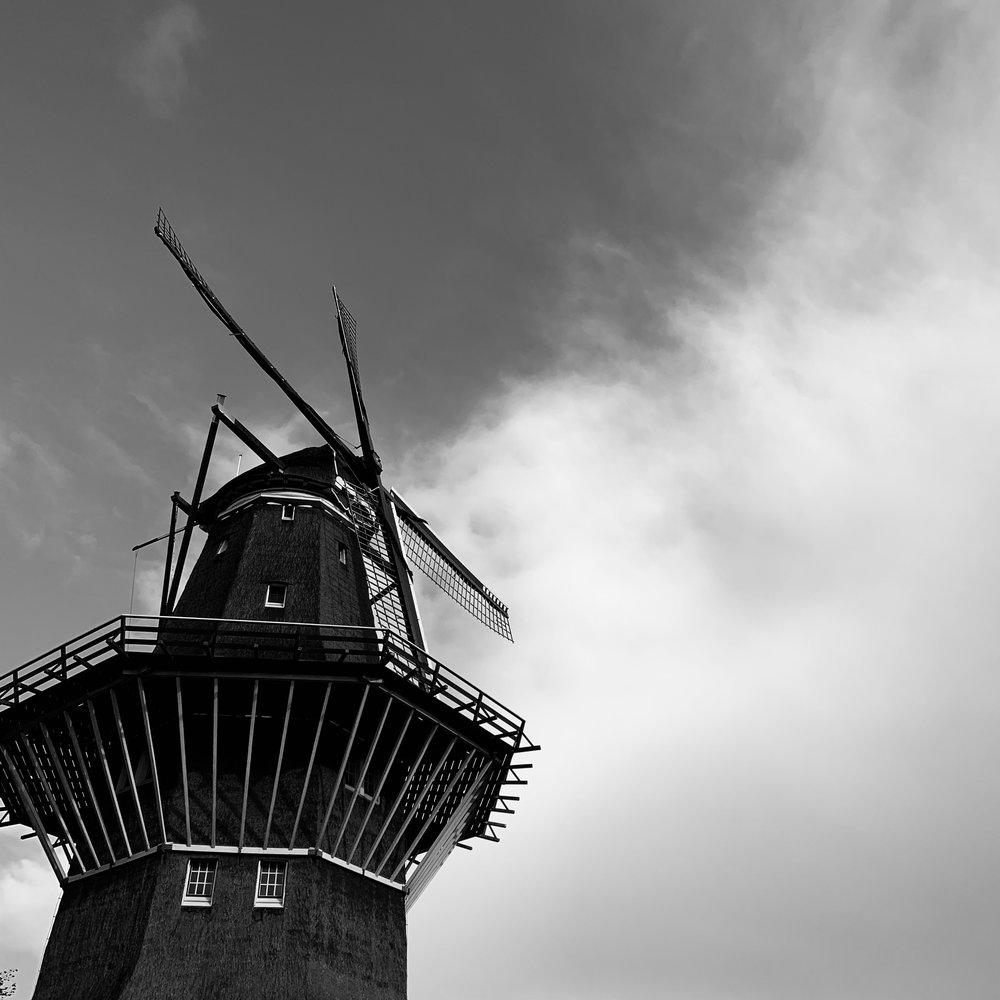 windmill-at-Brouwerij't-IJ.jpeg