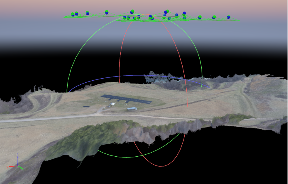 3D Maps with drones.PNG