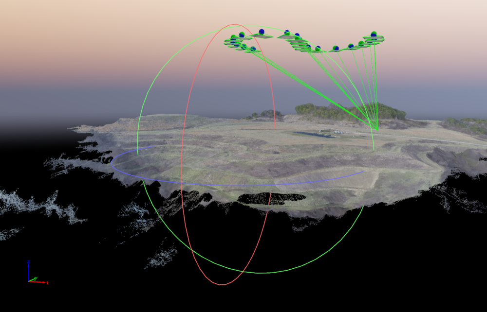 3D Maps with drones 2.PNG