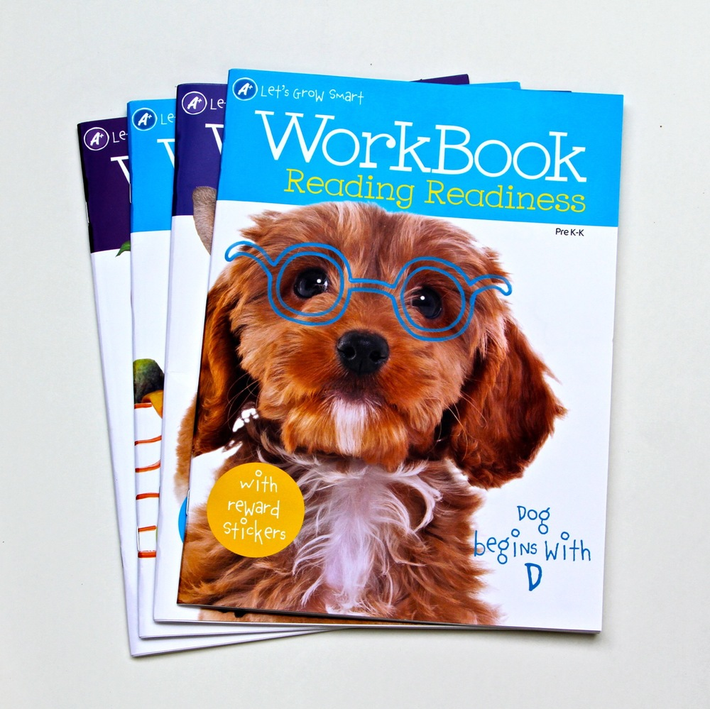 Let's Grow Smart Workbooks.jpg