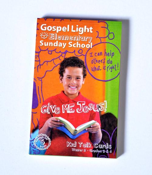 GospelLight_Testimonials.jpg