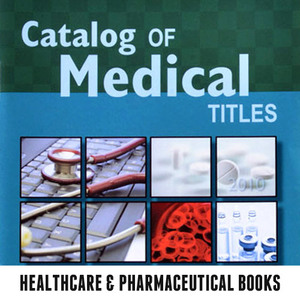 Healthcare_Thumbnail.jpg