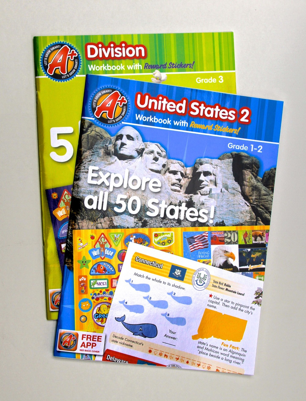 Workbook with reward stickers.jpg