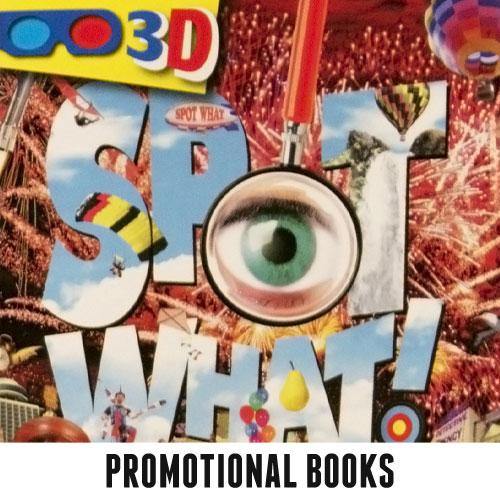 Promotional_Thumbnail.jpg