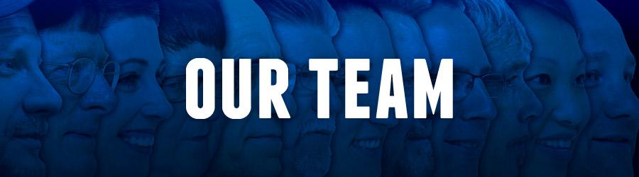 Team_Banner5.jpg