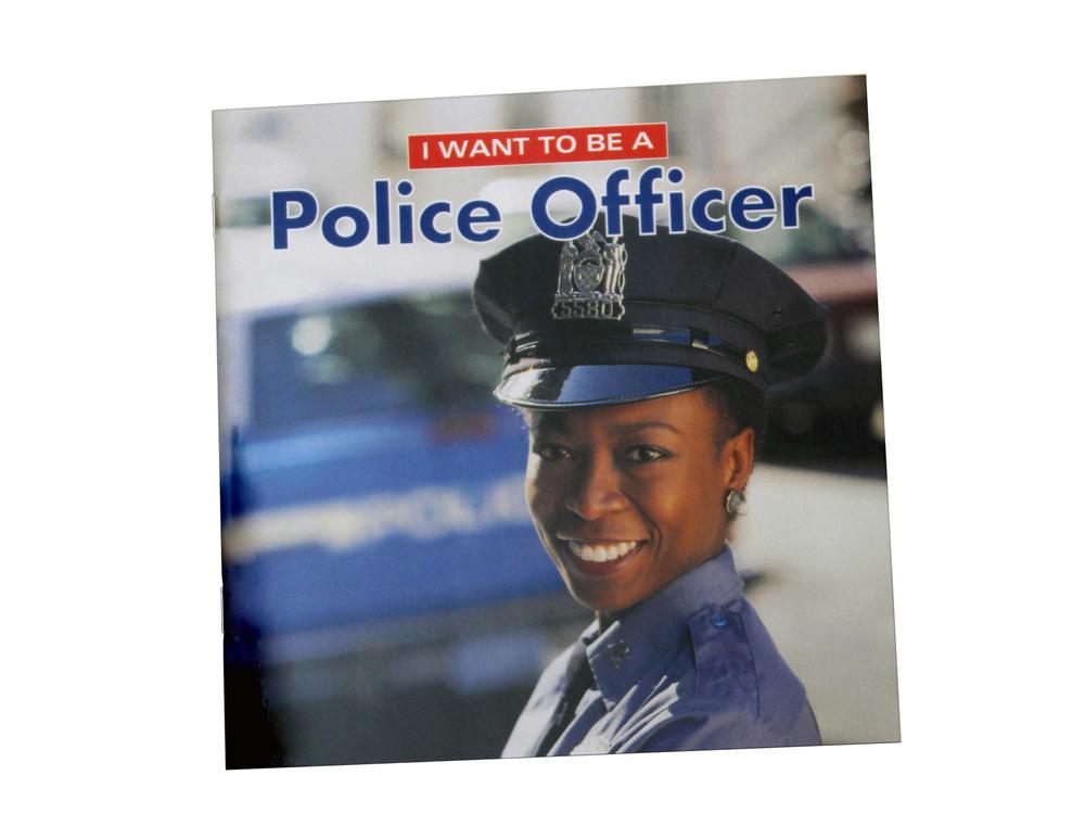 Gen&Ed_Police.jpg