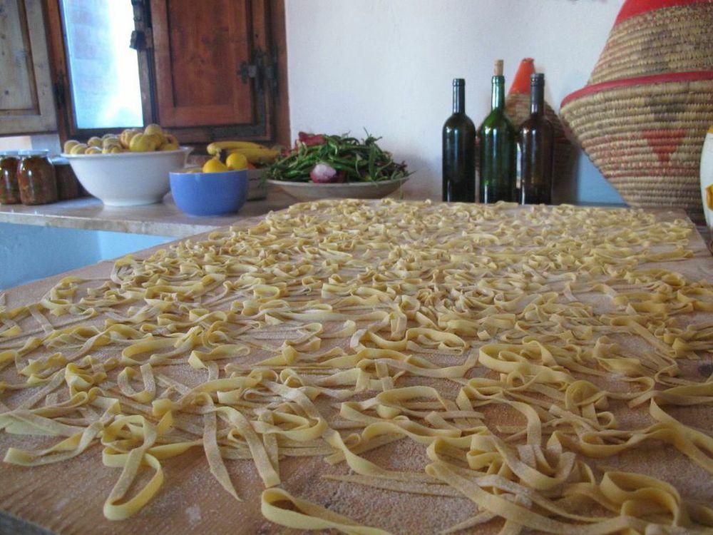 pygo_tuscany_food5.jpg