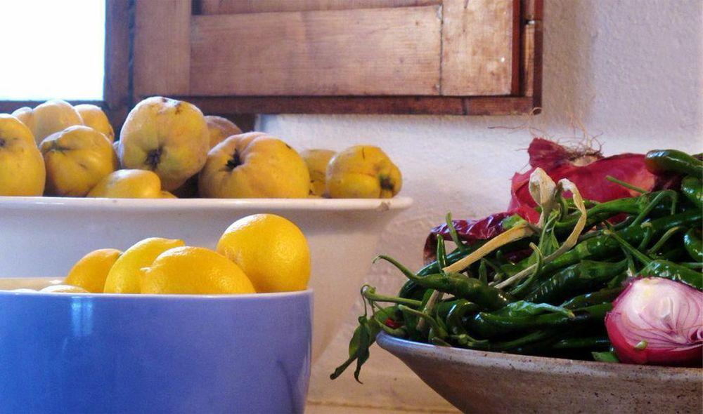 pygo_tuscany_food6.jpg