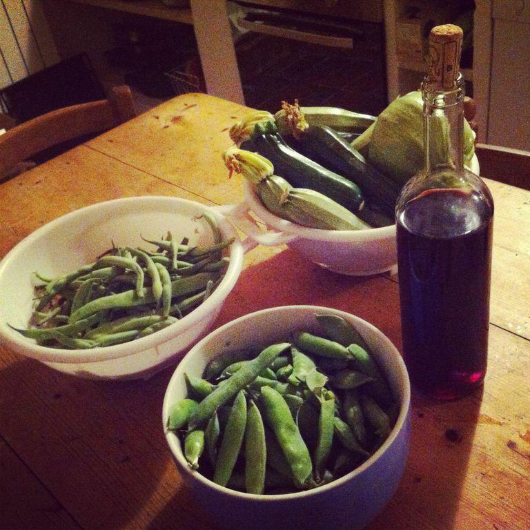 pygo_tuscany_food7.jpg