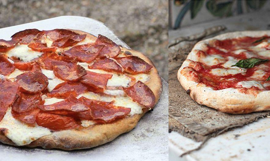 pygo_tuscany_food9.jpg