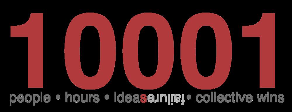 10001 logo.png