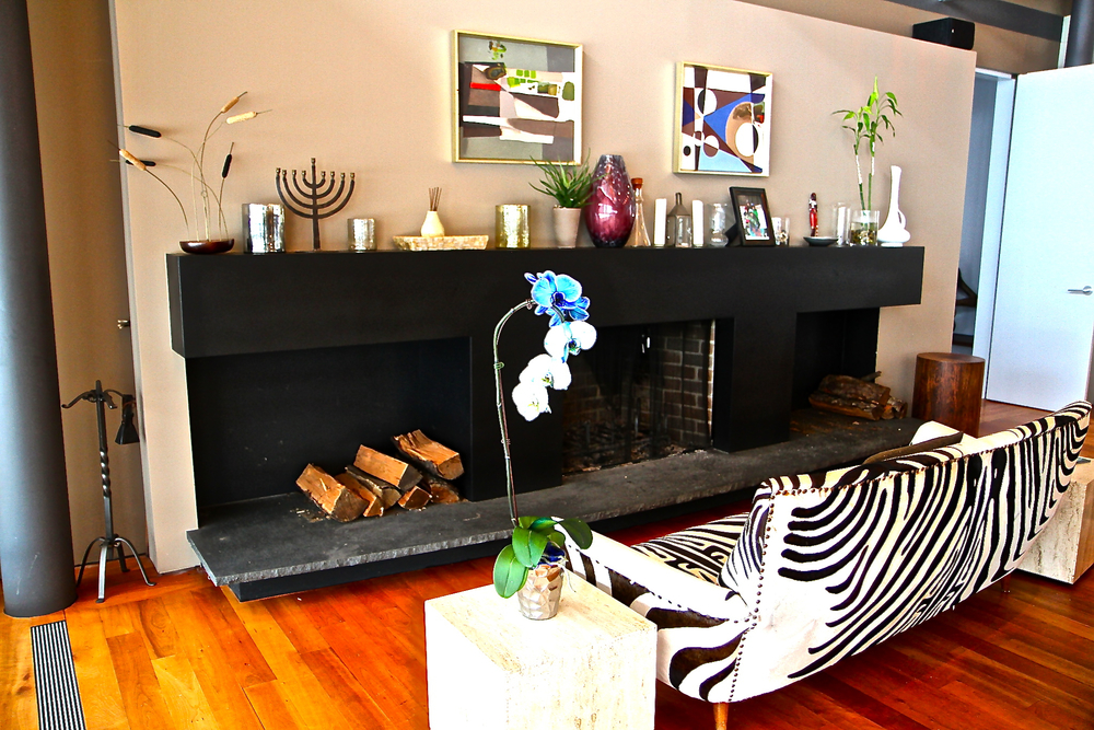 Zebra Couch.jpg