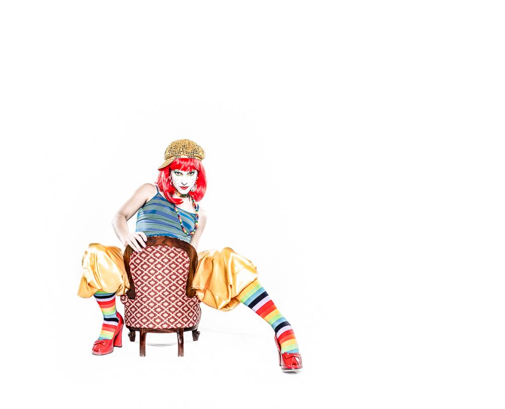 002_ClownAndOut_20130317_7.jpg