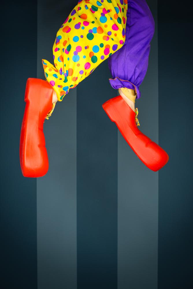 006_ClownAndOut_20130317_13.jpg