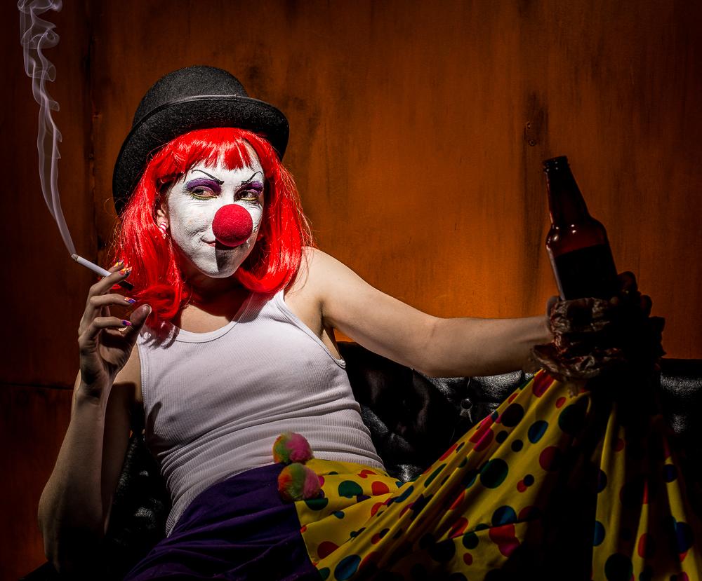 009_ClownAndOut_20130317_21.jpg