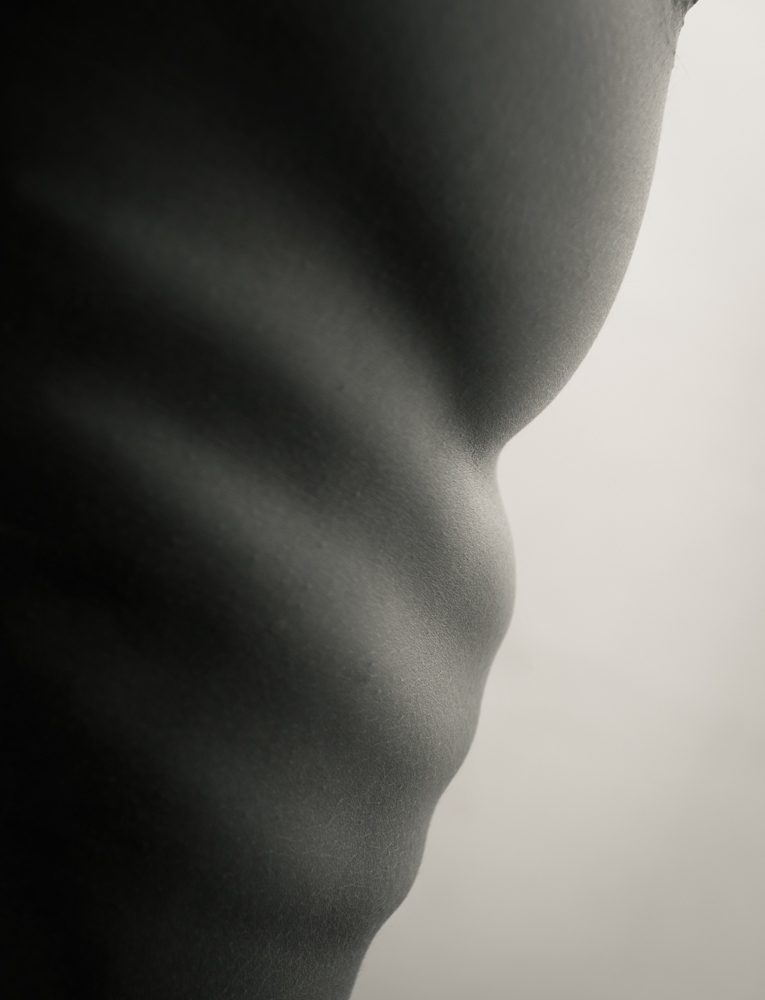 Ashley-Bodyscape_20140225-5.jpg