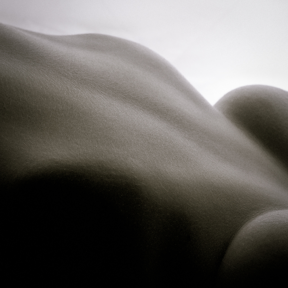 Ginger_Bodyscapes_20140719-8.jpg