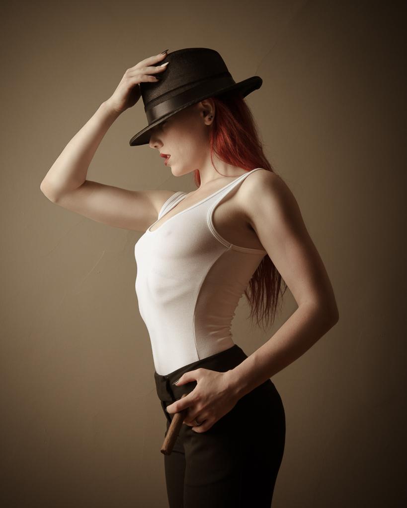 Mercedes_Funk_20140807-1.jpg